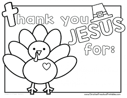 sunday school printables for toddlers supplies coloring pages