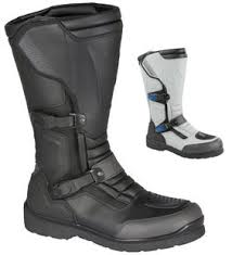 womens dirt bike boots australia review of dual sport adventure motorcycle boots
