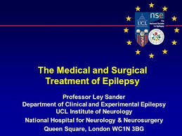 Neurosurgery Queens Square E Feoli Md North East Regional Epilepsy Group Ppt Video Online
