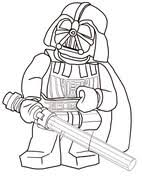 coloring page star wars lego star wars coloring pages free coloring pages