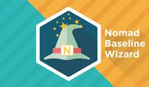 Define Flag New Nomad Baseline Wizard 1e Enterprise Software Lifecycle