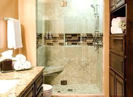 bathroom remodel design tool bathroom remodel designs reformedms org