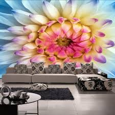 home decor wall murals for living room around window peel and home decor wall murals for living room arounddow peel and stick roomswall 3dwall 97 stirring photos