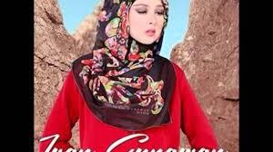 tutorial jilbab ala ivan gunawan scarf ivan gunawan for zoya 2016 youtube