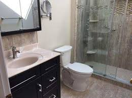 simple bathroom designs basic bathroom designs simple bathroom tile design ideas basic