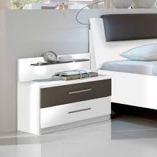 Schlafzimmer Gestalten Braun Beige Schlafzimmer Modern Braun Sammlung Von Haus Design Und Neuesten