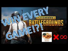 pubg strategy how to win every game of pubg detailed pubg strategy guide youtube
