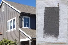 fresh ideas best exterior paint for houses combination exterior