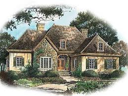 country french house plans one story 20 best french county homes images on pinterest french country