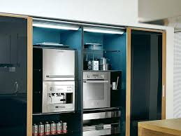 kitchen appliance storage cabinet kitchen appliance storage cabinets cryptofor me