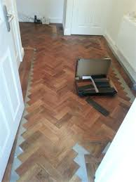 jw flooring karndean carpet fitting karndean amtico