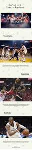 Radio Reference Live Feed Best 20 Spurs Live Ideas On Pinterest Nba Basketball Nba