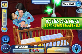 sims 3 free android the sims 3 ambitions review iphone reviews appspy