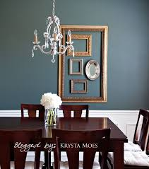 Best Paint Colors For Dining Rooms Stunning Best Paint Color For Dining Room Pictures Home Design