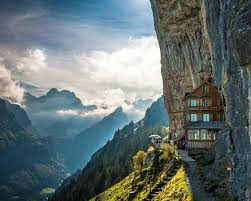 beautiful places on earth 28 of the world s most beautiful places on earth in one article