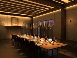 Nyc Private Dining Rooms Charming Ideas Restaurants With Private Dining Rooms Sensational