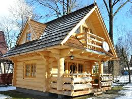 cabin home designs cabin home designs 3 bedroom trot house plan architectural
