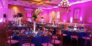 wedding arch rental jackson ms regency hotel conference center weddings