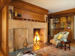 arts and crafts homes interiors 432 best arts and crafts homes for me images on