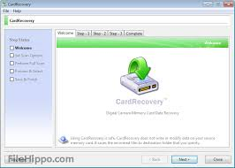 data recovery software full version kickass download cardrecovery 6 10 build 1210 filehippo com