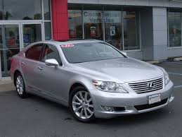 lexus ls 50 best used lexus ls 460 for sale savings from 2 649