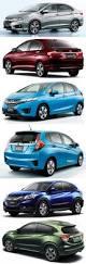 lexus nx hybrid pantip new cars in thailand 2015 2018 สร ปรถใหม เป ดต วในไทย 2558