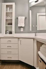 ideas for small bathrooms makeover 76 most exemplary bathroom decor ideas for small bathrooms makeover