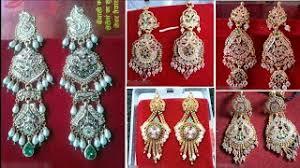 rajputi earrings new design rajputi earrings new pattern earrings new earrings