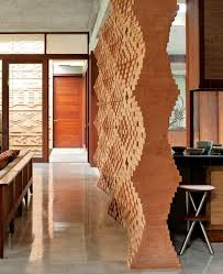 3 dimensional wood wall 226 best стенавые панели images on tv walls wood and