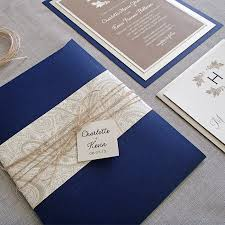 Invitation Cards Handmade - a wrobel handmade cards invitations fitchburg ma