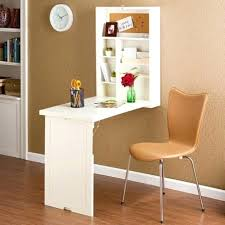 Small Corner Desk Au Office Design Office Furniture Cubicle Decorating Ideas White