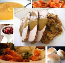 thanksgiving dinner 2017 winchelsea events