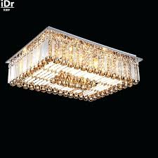 low voltage ceiling lights light low voltage ceiling lighting