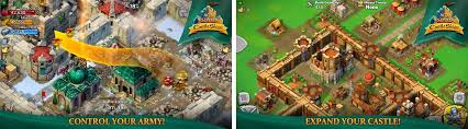 microsoft siege age of empires castle siege apk version 1 24 3 com