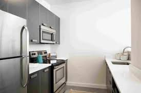 3 Bedroom Apartments For Rent In New Jersey Listings For Newark Nj Cheap Apartments For Rent Move Com