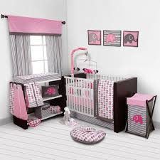 Pink Camo Bed Set Bedding Neon Pink Bed Sheets Pink Bed Throws Pink Dog Beds For