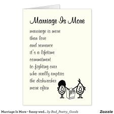 Accommodation Cards For Wedding Invitations Poem For Wedding Invitation Poem On Wedding Card In Marathi Poems