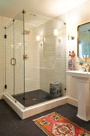 Condo Bathroom Ideas by 39 Best Mia Shower Doors Images On Pinterest Shower Doors