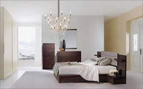 mobel furniture fine solid wood bedroom furniture wood shop