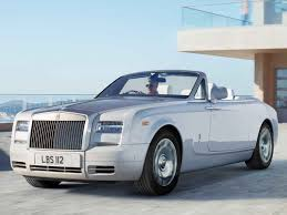 rolls royce phantom rear rolls royce phantom models specs about all car specs models