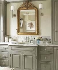 Benjamin Moore Gray Bathroom - gray bathroom french bathroom benjamin moore edgecomb gray