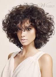 cutting biracial curly hair styles cute short curly cut biracial mixed hair biracial mixed