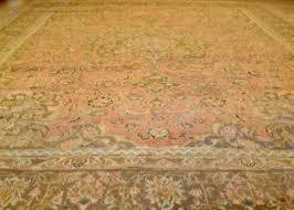 antique oriental rugs topanga rug companytopanga rug company