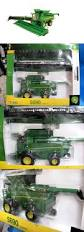 the 25 best john deere combine ideas on pinterest traktor john