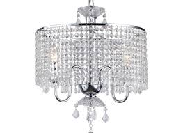 Replacement Glass For Chandeliers Replacement Glass Lamp Shades For Chandeliers Uk Design640640