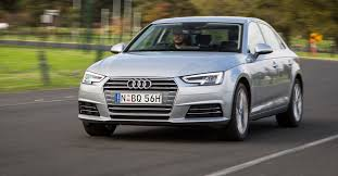 how much is an audi a4 audi a4 review specification price caradvice