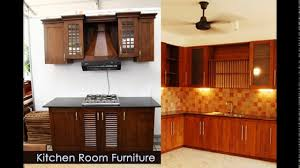 Kitchen Pantry Designs Pictures by Kitchen With Pantry Design Rigoro Us