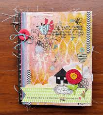 fancy photo albums watson ck weekly warm up make a mini book using fancy