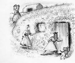 coloring download laura ingalls wilder coloring pages laura