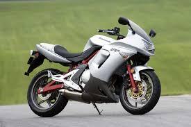 kawasaki motor bikes 2011 kawasaki ninja 650r